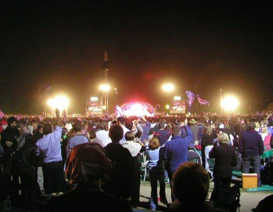 2003-09-13_Last_Night_of_the_Proms_0018.jpg