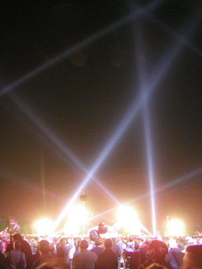 2003-09-13_Last_Night_of_the_Proms_0025.jpg