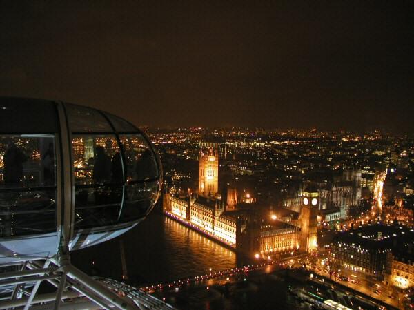 2004-02-28_London_Weekend_0004.jpg