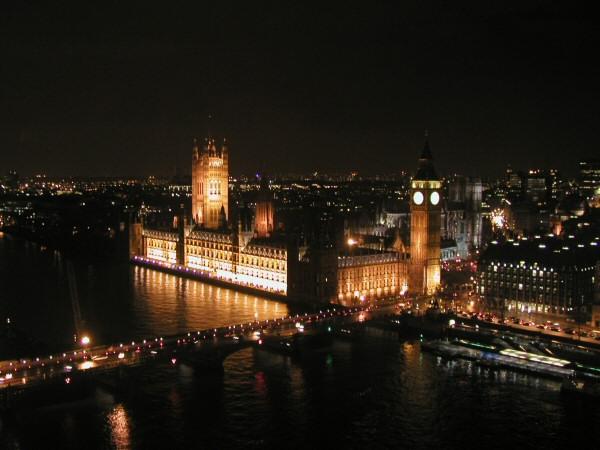 2004-02-28_London_Weekend_0006.jpg