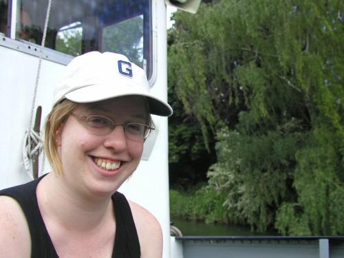 2004-05-22_Beale_Park_0008.jpg