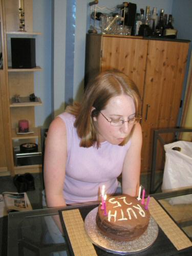 2004-09-03_Ruths_Birthday_0003.jpg
