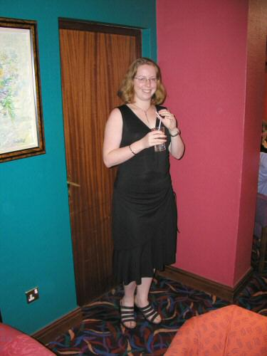 2004-09-03_Ruths_Birthday_0014.jpg