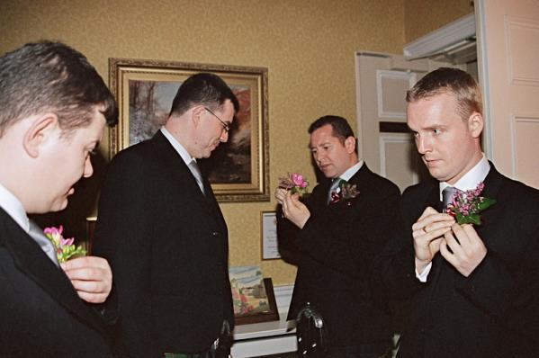 2005-05-01_Wedding_0000_55190001.jpg