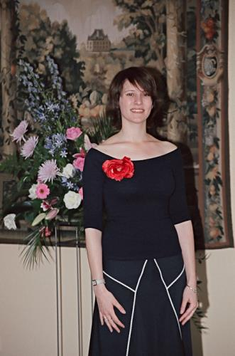 2005-05-01_Wedding_0019_55160015.jpg