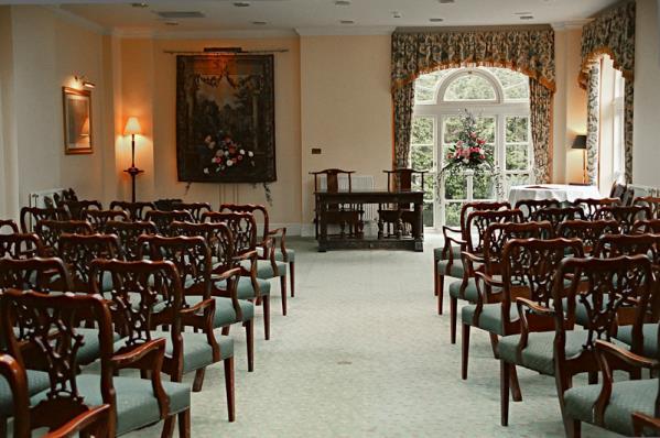 2005-05-01_Wedding_0020_55160016.jpg