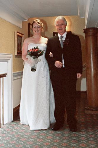 2005-05-01_Wedding_0030_55160019.jpg