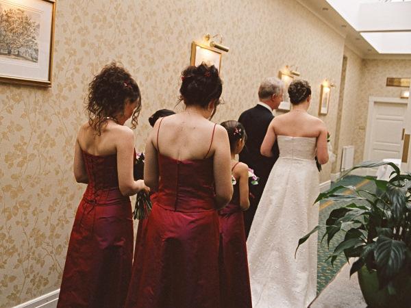 2005-05-01_Wedding_0031_55190017.jpg