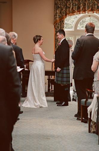 2005-05-01_Wedding_0033_55190019.jpg