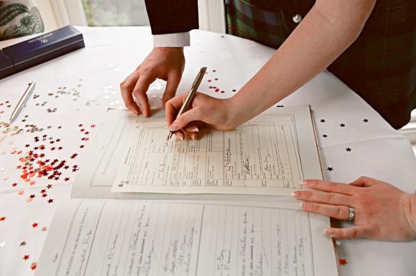 2005-05-01_Wedding_0035_55190022.jpg
