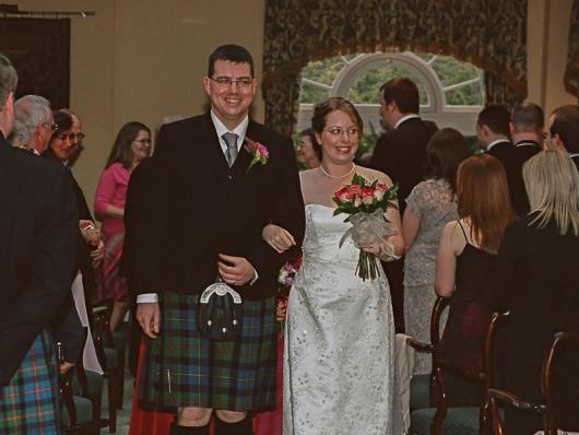 2005-05-01_Wedding_0039_55190025.jpg