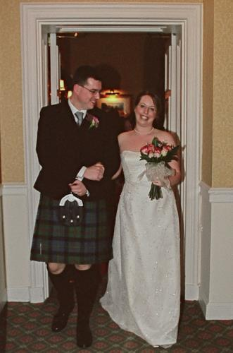 2005-05-01_Wedding_0040_55190026.jpg