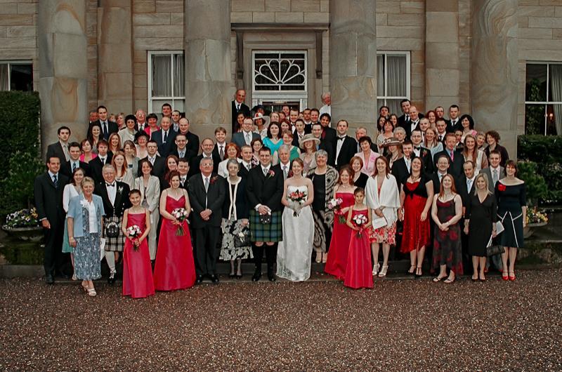2005-05-01_Wedding_0042_55160024.jpg