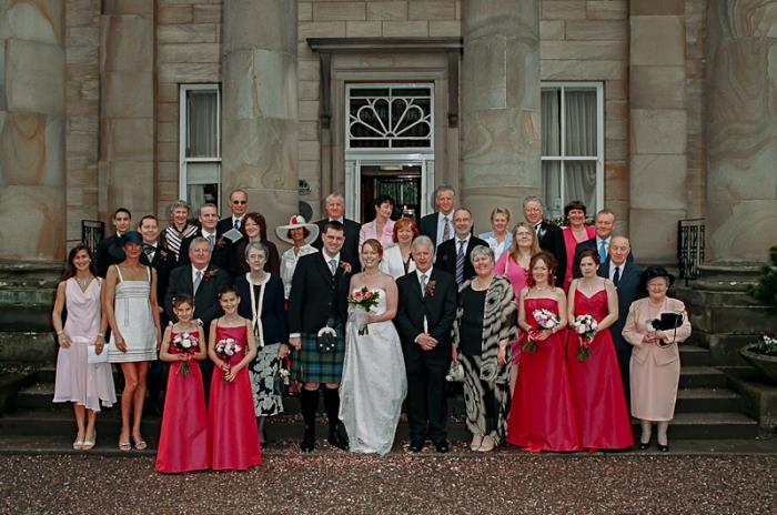 2005-05-01_Wedding_0051_55160033.jpg