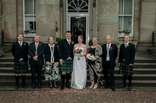 2005-05-01_Wedding_0055_55130001.jpg