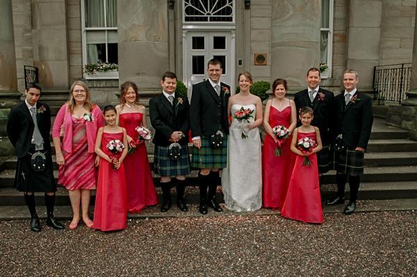 2005-05-01_Wedding_0062_55130009.jpg