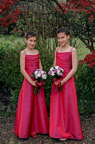 2005-05-01_Wedding_0073_55130020.jpg