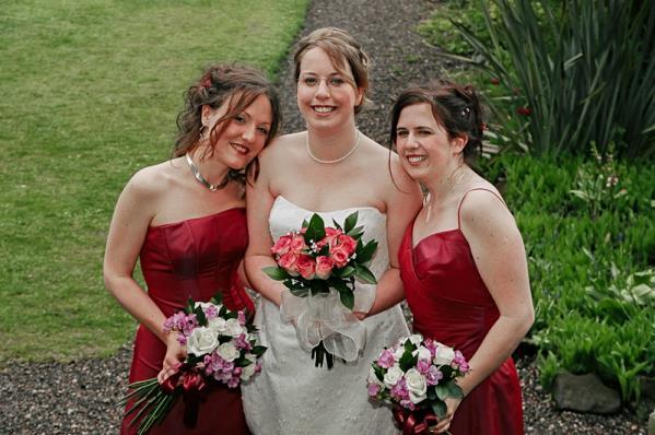 2005-05-01_Wedding_0079_55130026.jpg