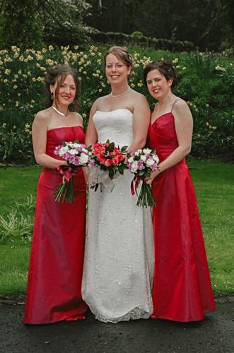 2005-05-01_Wedding_0081_55130028.jpg