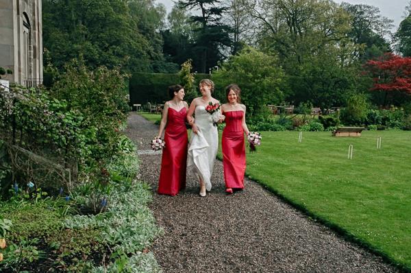 2005-05-01_Wedding_0090_55130032.jpg
