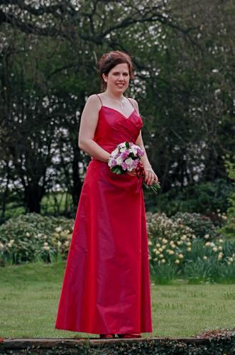 2005-05-01_Wedding_0097_55170004.jpg
