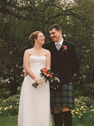 2005-05-01_Wedding_0100_55170009.jpg