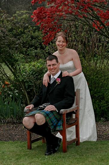 2005-05-01_Wedding_0107_55170016.jpg