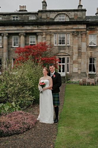 2005-05-01_Wedding_0110_55180003.jpg
