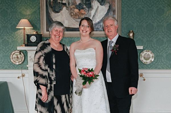 2005-05-01_Wedding_0113_55170019.jpg