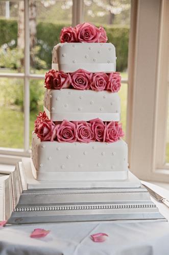 2005-05-01_Wedding_0120_55170026.jpg