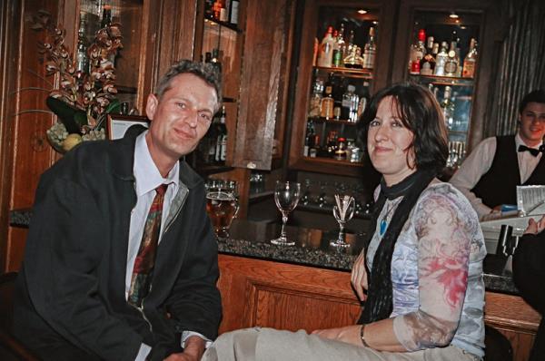 2005-05-01_Wedding_0128_55170032.jpg