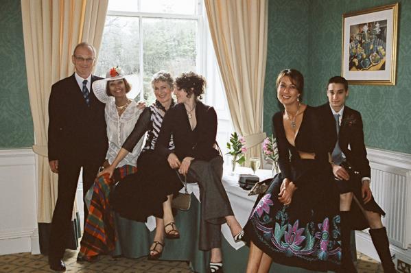 2005-05-01_Wedding_0129_55170033.jpg
