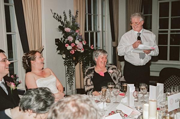 2005-05-01_Wedding_0136_55150005.jpg