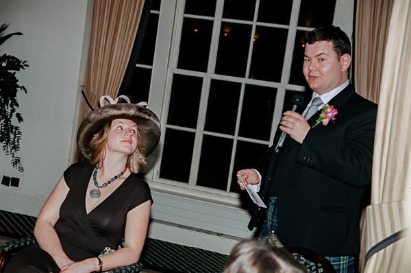 2005-05-01_Wedding_0150_55150020.jpg