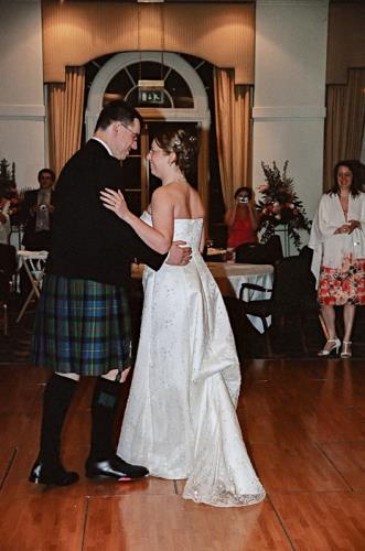 2005-05-01_Wedding_0164_55150033.jpg