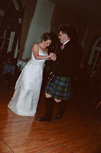 2005-05-01_Wedding_0174_55180016.jpg