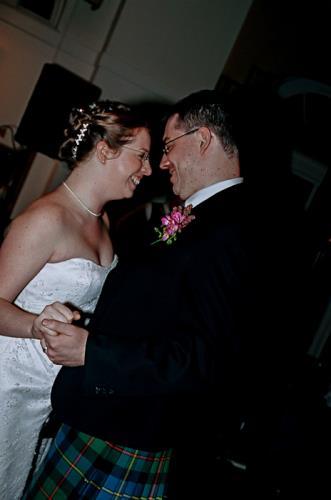 2005-05-01_Wedding_0178_55180020.jpg