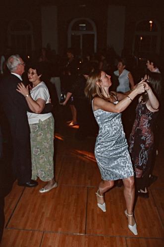 2005-05-01_Wedding_0199_55140015.jpg