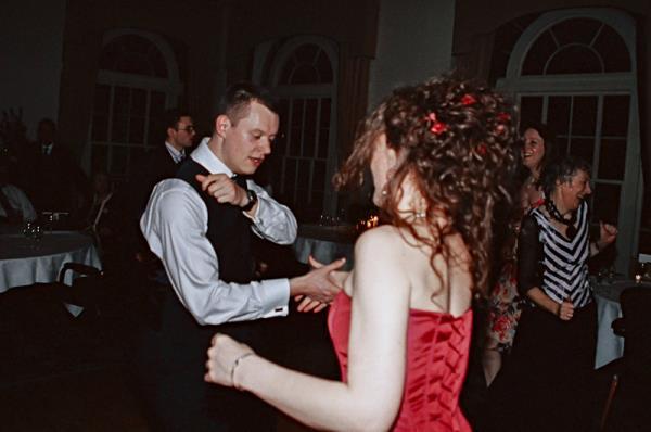 2005-05-01_Wedding_0203_55140020.jpg