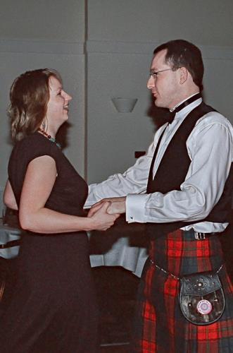 2005-05-01_Wedding_0208_55140026.jpg