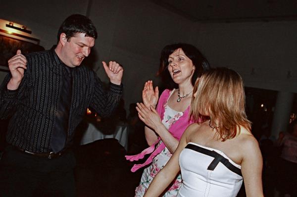 2005-05-01_Wedding_0210_55140028.jpg