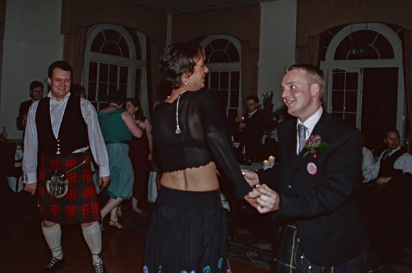 2005-05-01_Wedding_0212_55140030.jpg