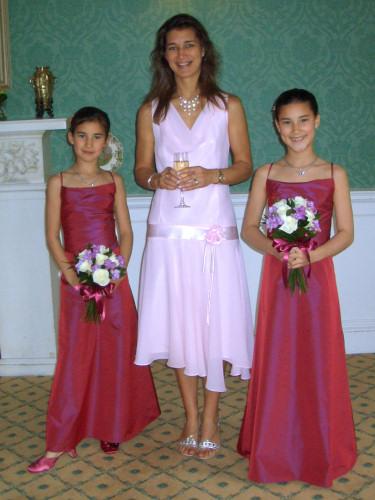 2005-05-01_Wedding_AMS_0023.jpg