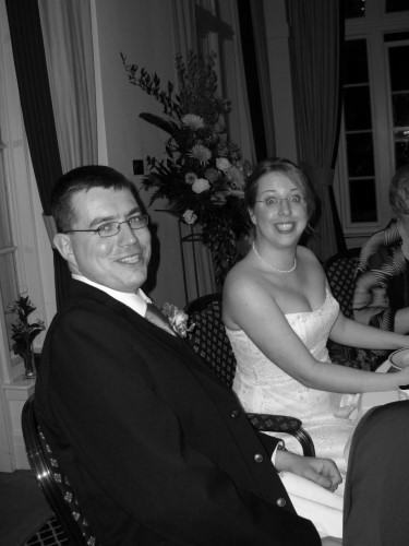 2005-05-01_Wedding_BW_0013.jpg
