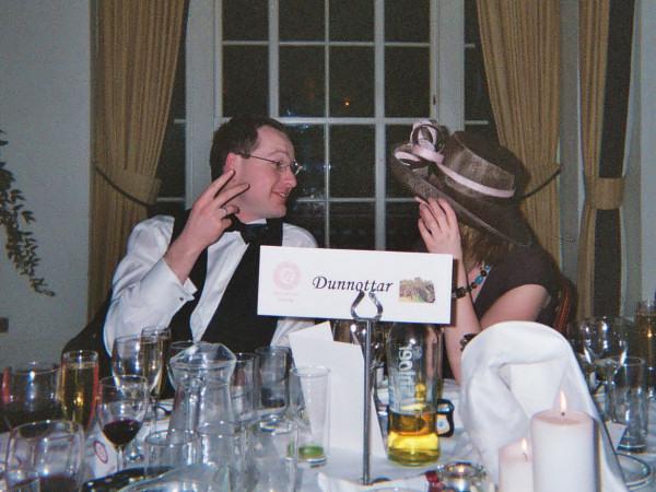 2005-05-01_Wedding_D_AfterDinner_0030.jpg