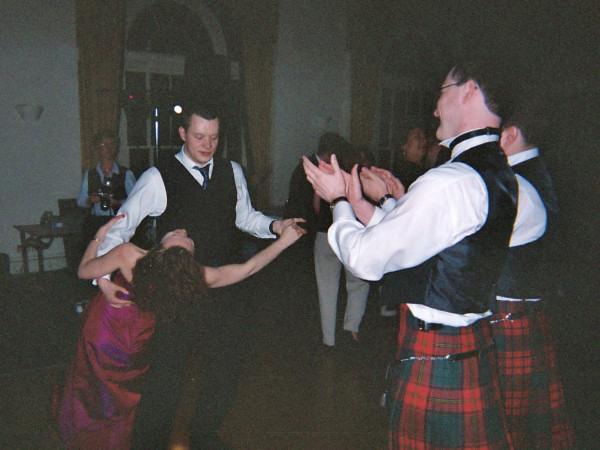 2005-05-01_Wedding_D_AfterDinner_0056.jpg