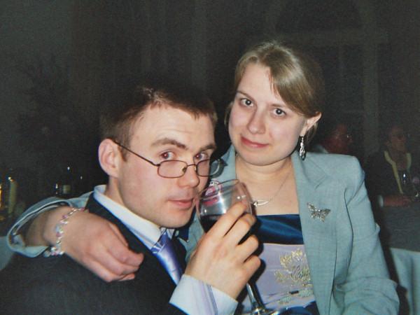 2005-05-01_Wedding_D_AfterDinner_0057.jpg