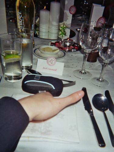 2005-05-01_Wedding_D_BeforeDinner_0021.jpg