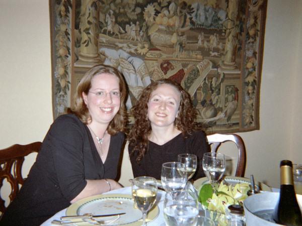 2005-05-01_Wedding_EB_0006.jpg