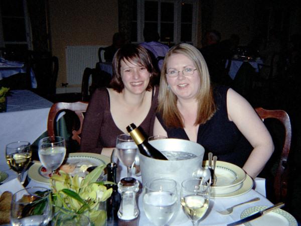 2005-05-01_Wedding_EB_0007.jpg